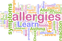 Thousand Oaks, Simi Valley, Oxnard, & Camarillo Allergy Treatment