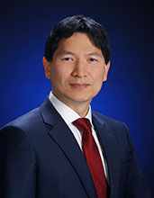 Joseph Lee MD - Thousand Oaks, Simi Valley, Oxnard and