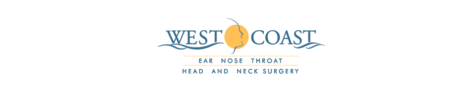 West Coast ENT Head and Neck Surgery - Thousand Oaks, Simi Valley